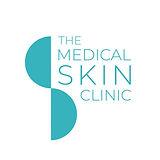 MSC_Logo_CMYK_TealOnWhite.jpg