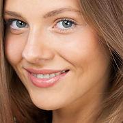 Nasolabial-Line-Treatment - the medical skin clinic essex newmarket.jpg