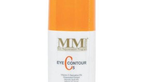 Mene & Moy Eye Contour C5