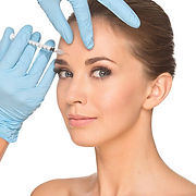 botox-injection-treatment-The Medical Skin Clinic.jpg