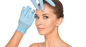 botox-injection-treatment-The Medical Sk
