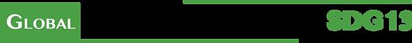 GUC_logo.png