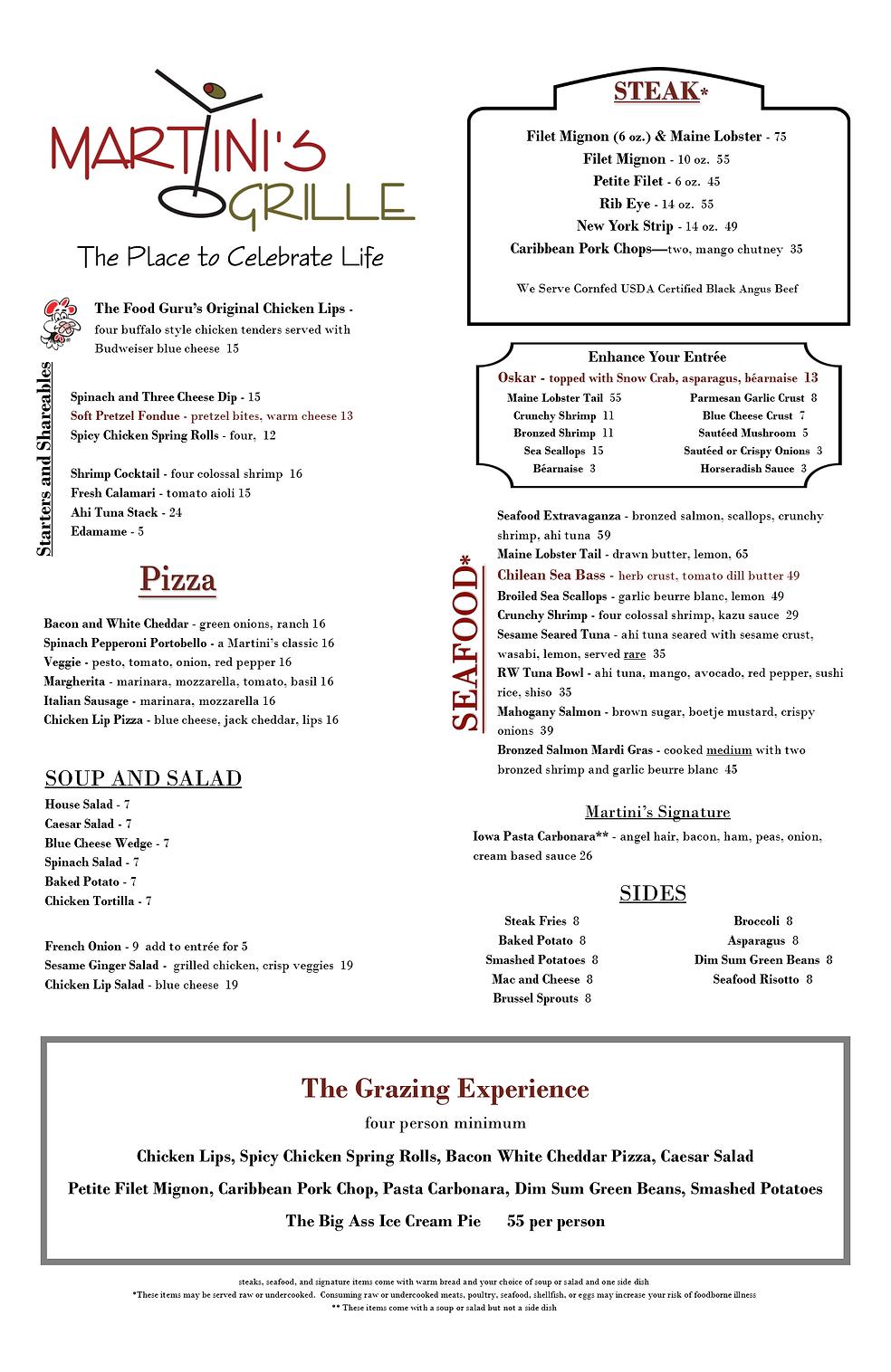 Dinner Menu 2021 -09.24.21.png