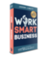 work-smart-business-3d-book-low-res.png