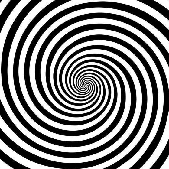 Are You Hypnotizable? Take The Quiz & Find Out!