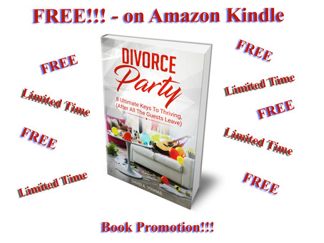 FREE!!! On Amazon Kindle NoW For a Limited time!!!