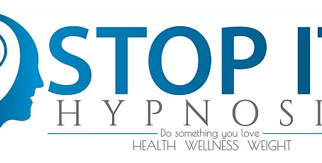 New Danville IL Business - Stop It Hypnosis
