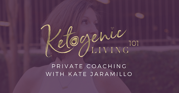 Keto+Private+Coaching.png