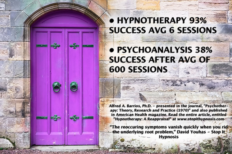 hypnosis evidence.jpg