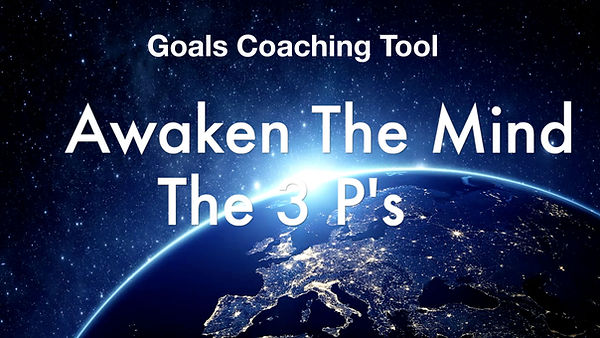 goals-coaching-tool.jpg