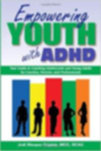adhd book_.jpg