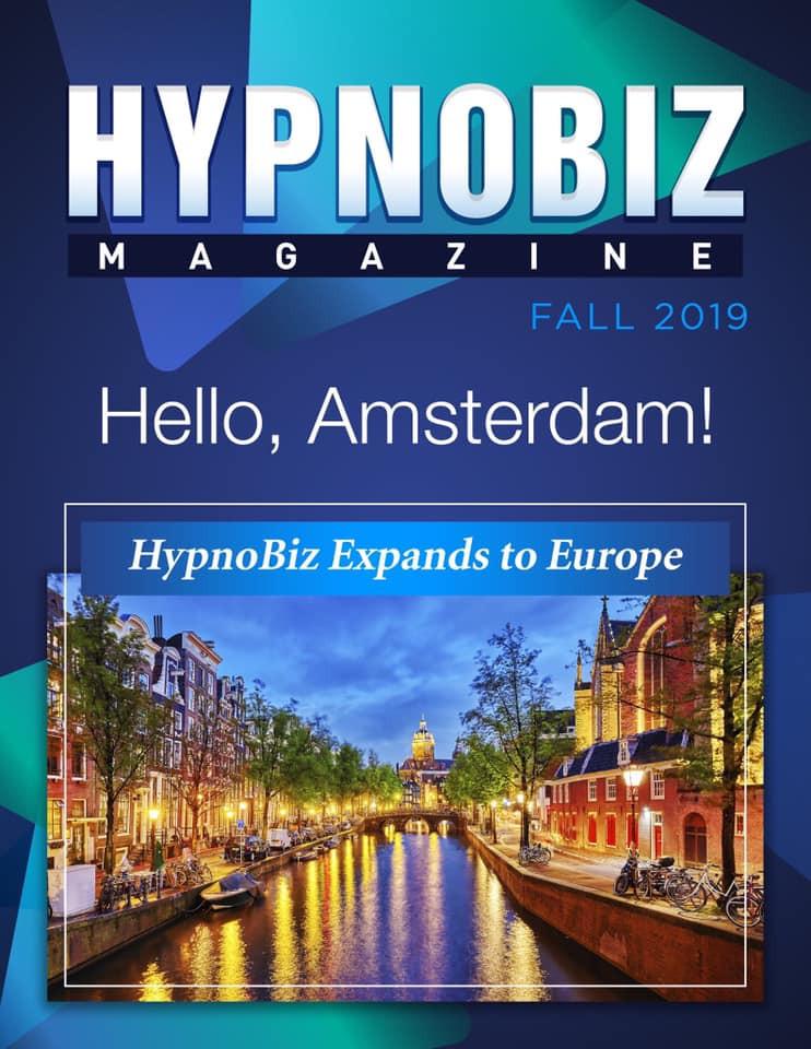 Amsterdam here I come!!!
