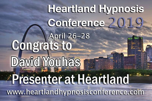 0 heartland hypnosis saint louis david y