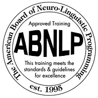 ABNLP-Single-Logo-300x300 copy.png