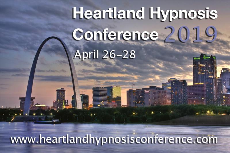 Heartland Hypnosis Conference