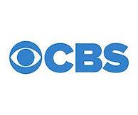 cbs1_orig.jpg