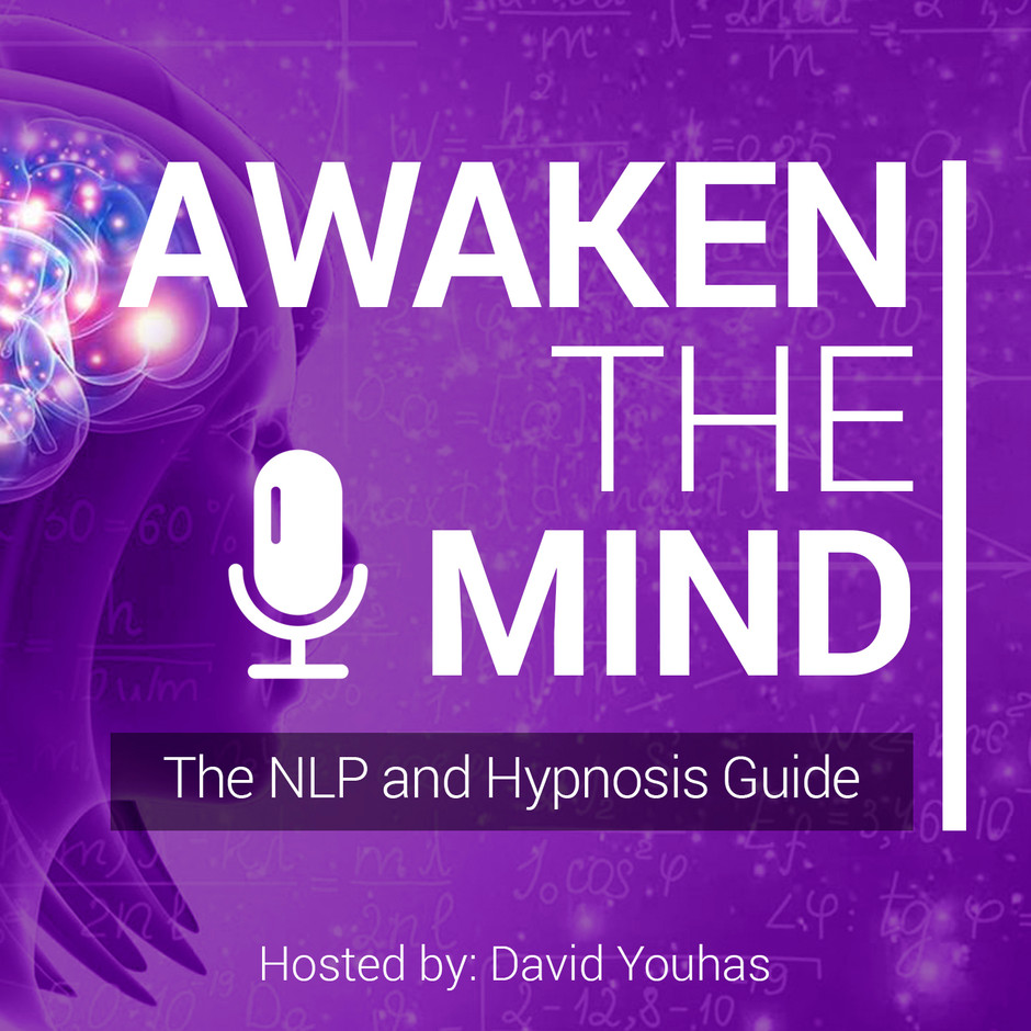 Awaken the Mind - The NLP & Hypnosis Guide - Official Show Music Video