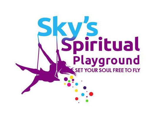 Awaken The Mind - Interview With Sky's Spiritual Playground