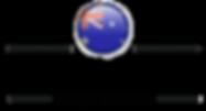hypnobiz-Australia.png
