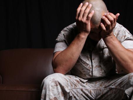 FREE - PTSD Coaching Online