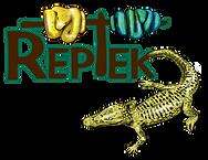 Reptek