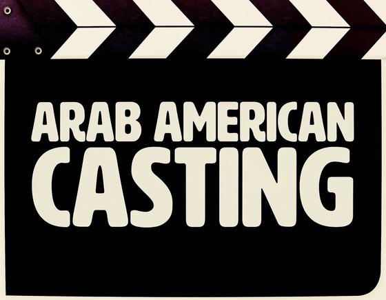 New York Casting