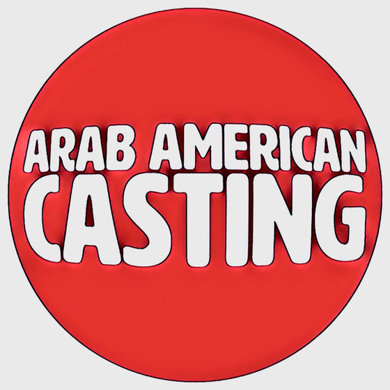 Casting Call: SAG-AFTRA feature in Los Angeles 2020