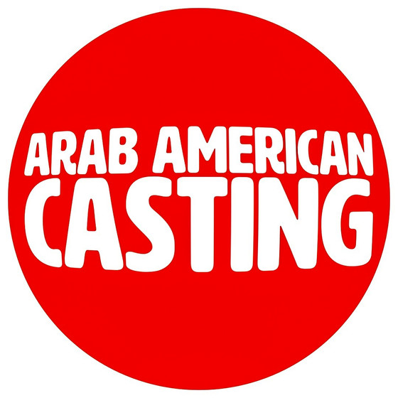 Saudi Casting
