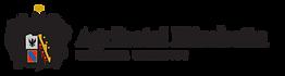 logo-nero-003.png