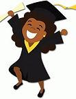 girl screaming graduation.jpg