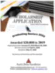 ADF 2020 scholarship flyer v2.jpg