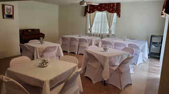 Banquet ADF.jpg