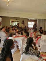 scholarship banquet.jpg