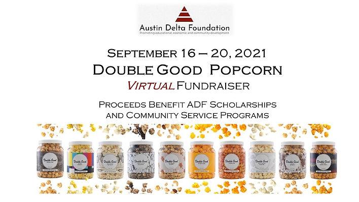 Popcorn_Sept16v2.2.jpg