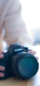 プロが教える写真講座@東京・横浜・川崎のレッスン内容ページへのリンク画像|写真教室の様子を撮影した写真