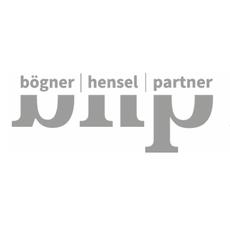 Logo Kanzlei bögner hensel partner.png