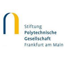 Polytechnische Gesellschaft_Logo.png