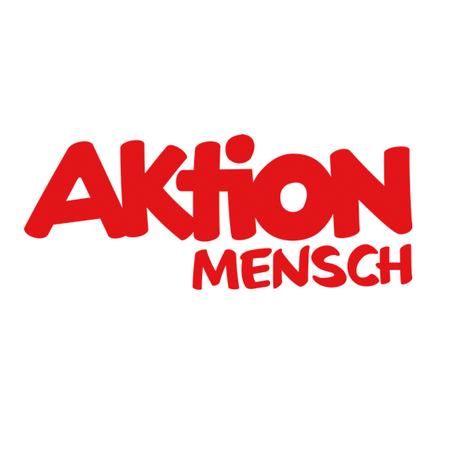 Aktion Mensch_Logo.png