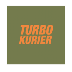 Turbo-Kurier