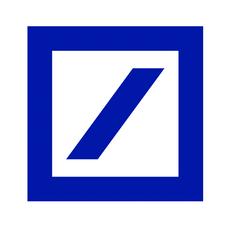 Deutsche Bank AG