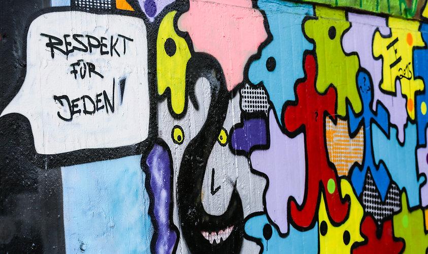 Frankfurt_Graffiti_Breitenbachstraße-2.J