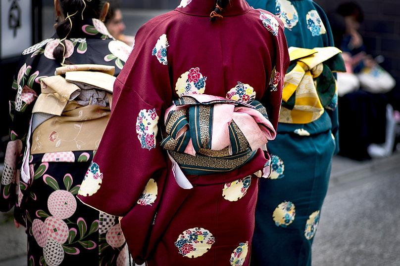 13. Dezember Kimono.jpg