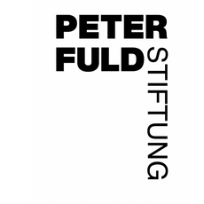 Peter Fuld Stiftung