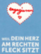 Mädchenbüro Milena | Engagieren | Frankfurt