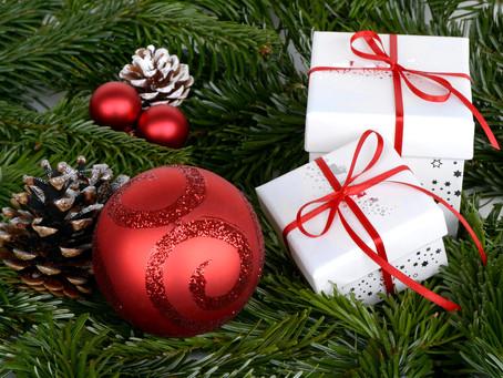 Milenas Adventskalender: 24 inspirierende Ideen für die Weihnachtszeit