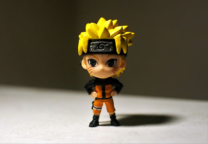 12. Dezember Naruto.jpg