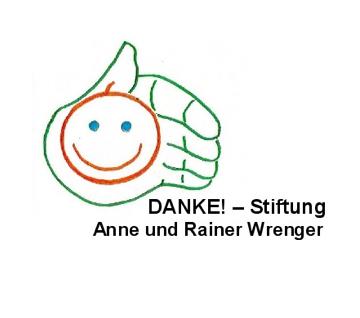 DANKE!-Stiftung Logo.png