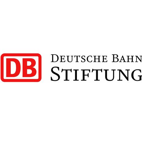 Deutsche Bahn Stiftung.png