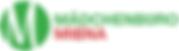 Logo Milena_grün.png
