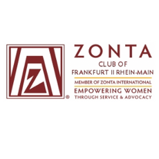 ZONTA Club of Frankfurt.png